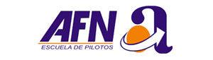 AFN Escuela de Pilotos