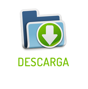 DESCARGA-CATALOGO